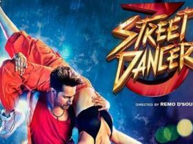 Shraddha Kapoor,Varun Dhawan,Box Office,Panga,Street Dancer 3D