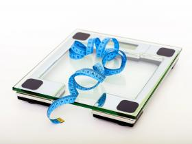 People,weight loss,mental health,health and fitness