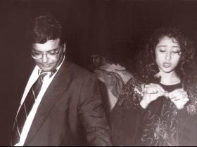 Discussion,Manisha Koirala,subhash ghai,Flashback Friday