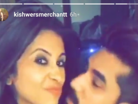 news & gossip,Kishwer Merchant,suyyash rai,SuKish