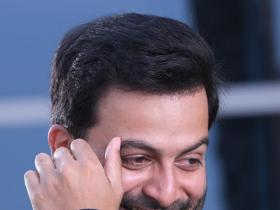 Prithviraj Sukumaran,south films,South