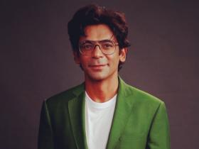 news & gossip,Sunil Grover,The Kapil Sharma Show