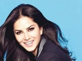 Sunny Leone,Health & Fitness,fitness secret,Workout and Diet Plan