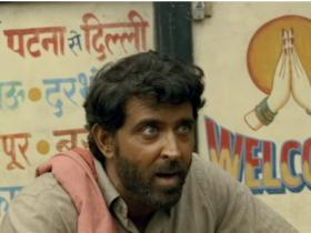 News,Hrithik Roshan,Super 30,Question Mark