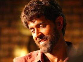 Photos,Hrithik Roshan,Anand Kumar,Super 30