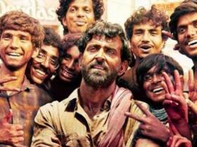 Hrithik Roshan,Box Office,Super 30 Box Office Collection