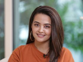 casting couch,Surveen Chawla,Exclusives,South,untold story