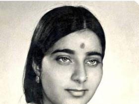 India,Sushma Swaraj
