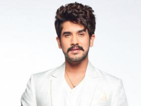 news & gossip,suyyash rai,Kishwer Merchantt,SuKish