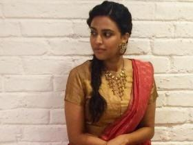 News,bollywood,Swara Bhaskar