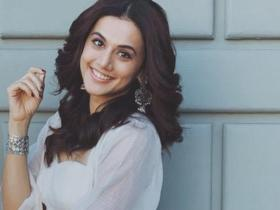 Box Office,Taapsee Pannu,Exclusives,success,Mission Mangal