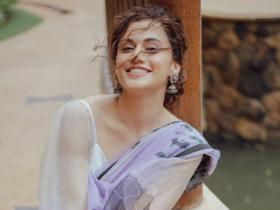 bollywood,shocking,kollywood,casting couch,Taapsee Pannu,tollywood,Exclusives,south films,Mission Mangal,The Untold Story,box office. Taapsee,casting director,bad luck