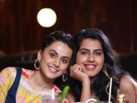 dating,Marriage,love,Taapsee Pannu,Break-up,Exclusives,Mathias Boe,No More Secrets,Shagun Pannu