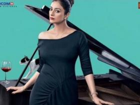 News,tabu,andhadhun,National Film Awards 2019