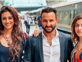 News,saif ali khan,tabu,bollywood,Jawaani Jaaneman