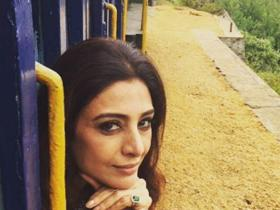 News,tabu,Bollywood gossip,bollywood news,Bollywood Trending,Bollywood Updates