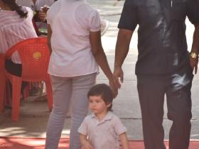 Photos,Kareena Kapoor Khan,Taimur Ali Khan