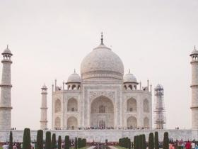 Food & Travel,india,travel in india,things to see in india