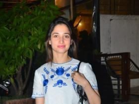 Tamannaah Bhatia,south films,South