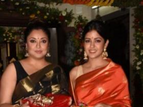 News,tanushree dutta,Ishita Dutta,Me Too