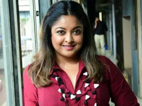 News,tanushree dutta,MeToo