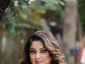 News,tanushree dutta,#MeToo