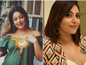 News,tanushree dutta,Swara Bhasker,Me Too Movement,India Me Too Movement