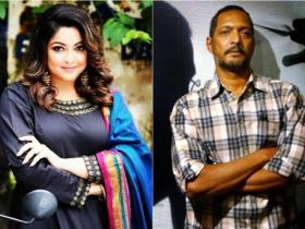 News,tanushree dutta,nana patekar,#MeToo Movement