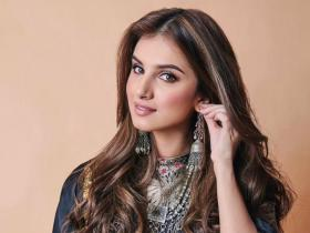 Nepotism,Exclusives,SOTY 2,Student Of The Year 2,Tara Sutaria,Marjaavaan