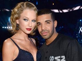 News,taylor swift,drake