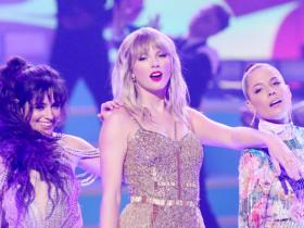 taylor swift,Camila Cabello,Hollywood,halsey