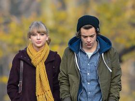 One Direction,Harry Styles,taylor swift,Hollywood