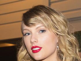 taylor swift,Hollywood,Miss Americana,Sundance Film Festival