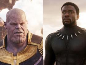 hollywood,Marvel Cinematic Universe,Hollywood