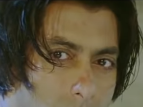 News,salman khan,Satish Kaushik,Tere Naam