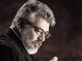 Thala Ajith,Nerkonda Paarvai,South