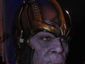 Thanos,Josh Brolin,Avengers: Endgame,Hollywood