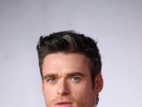 Richard Madden,Hollywood,The Eternals