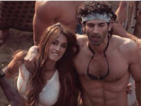 News,aditya roy kapur,disha patani,Throwback Thursday,Malang