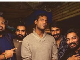 Vishal,South,Thupparivalan 2