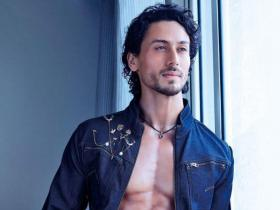 News,Tiger Shroff,Student Of The Year 2