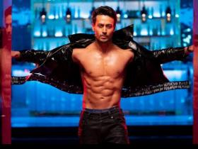 weight loss,Health & Fitness,Tiger Shroff fitness secret,Workout and Diet Plan