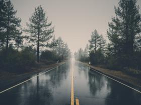 Food & Travel,Monsoon,travel safety tips,road safety
