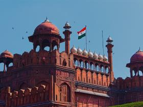 Food & Travel,travel destinations,things to do,new delhi