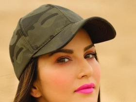 News,sunny deol,Sunny Leone,Election Results 2019