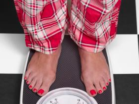 weight loss,Health & Fitness
