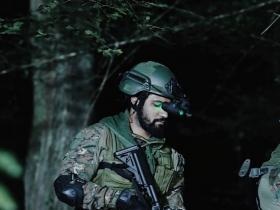 Surgical Strike 2 0: Torrent download for Vicky Kaushal