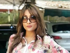 news & gossip,TV,Kasautii Zindagii Kay,Urvashi Dholakia,TV shows