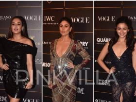 Photos,kareena kapoor,preity zinta,alia bhatt