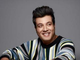 Varun Sharma,Exclusives,Chhichhore